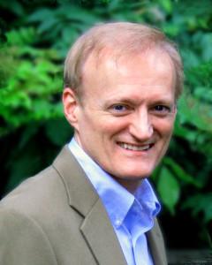 Xlibris author Jerry Jennings