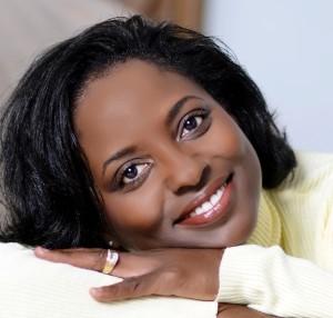 Xlibris Author Margaret Sisu