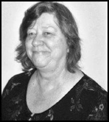Xlibris Author Valerie Parker