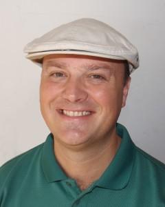 Xlibris author Richard Todd