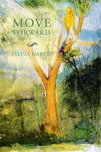 "Xlibris author Sylvia Harvie's ""Move Forward"" shines the light at the end of the tunnel after an abusive relationship."