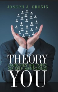 Xlibris book Theory You new cover