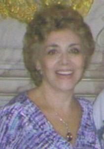 Xlibris Author Rosario Lopera now
