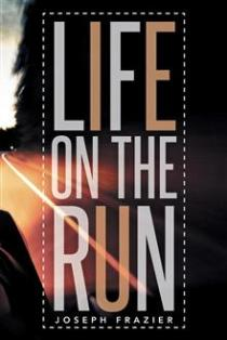 Xlibris Book Life on the Run