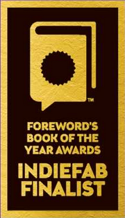 INDIEFAB Finalists preview