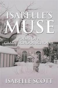 Xlibris Book Isabelle's Muse