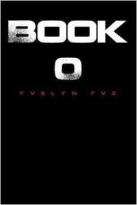 Xlibris Book Book 0