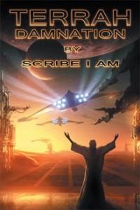 Xlibris Book Terrah Damnation