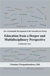 Education from a Deeper and Multidisciplinary Perspective - A Futuristic View preview