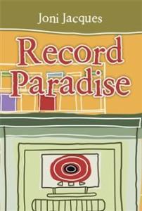 Xlibris Book Record Paradise
