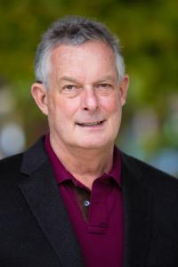 Xlibris Author Pete Liebengood