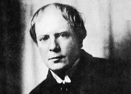 Forgotten Treasures: Arthur Machen
