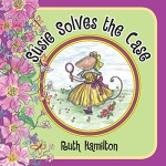 Susie Solves the Case by Ruth Hamilton