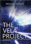 Xlibris Authors| Michael J Schultz, The Vela Project