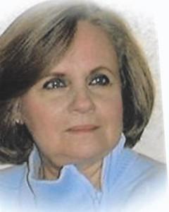 Xlibris Author| Meg Duly