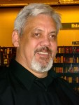 Xlibris Author  Robert Brooks, From the Frozen Chosin to Churchill