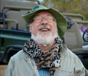 Xlibris Author| Rev. David Fly, My Life Under the Big Top