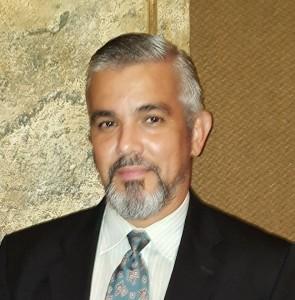 Xlibris Author  Francisco Ojeda, The Frightful Verses
