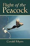 Xlibris Author| Gerald Meyers, Flight of the Peacock