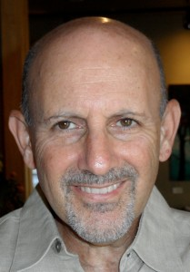 Xlibris Author| Gerald Meyers, Flight of the Peacock