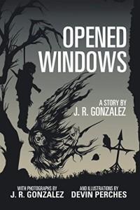 Xlibris Author  JR Gonzalez