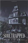 Xlibris Author| Drew Stockwell, Soultrapped