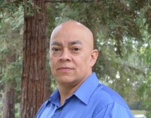Xlibris Author  Dave Gutierrez