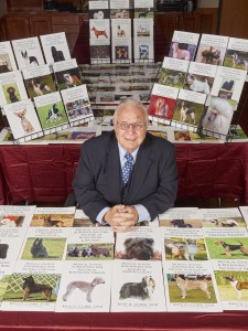Ross Clark, Xlibris author of over 200 books!