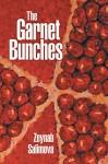 Xlibris Publishing  Zeynab Salimova, The Garnet Bunches Pt 2