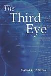Xlibris Author| David Goldstein, The Third Eye