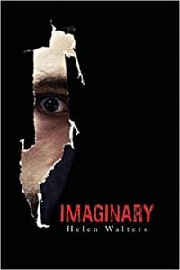 Xlibris Author| Helen Walters, Imaginary