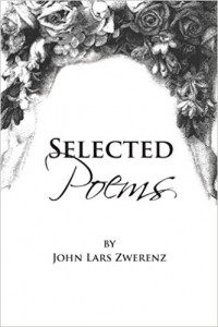 Xlibris Author| John Zwarenz