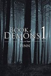 Xlibris Author| Finn Sienkiewich, Book of Demons
