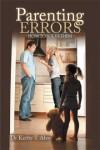 parenting errors