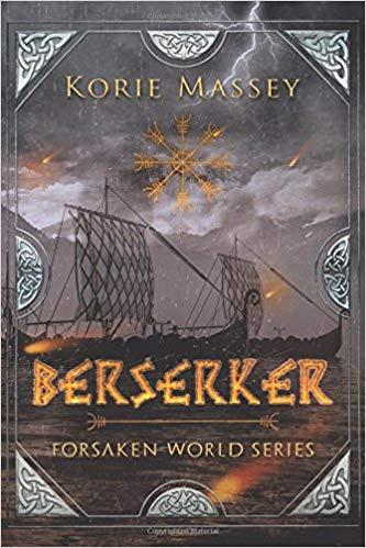 Berserker: Forsaken World Series